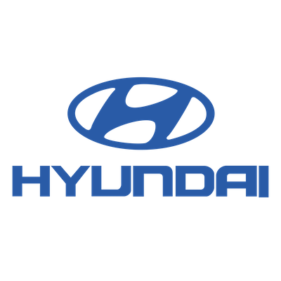 Hyundai Brand Strategy Analysis