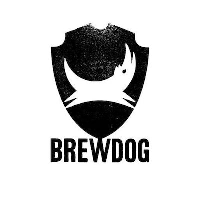 BrewDog Brand Strategy Analysis