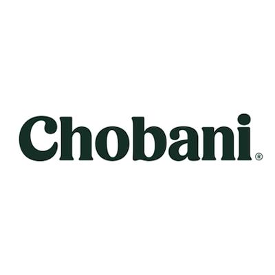 Chobani Brand Strategy