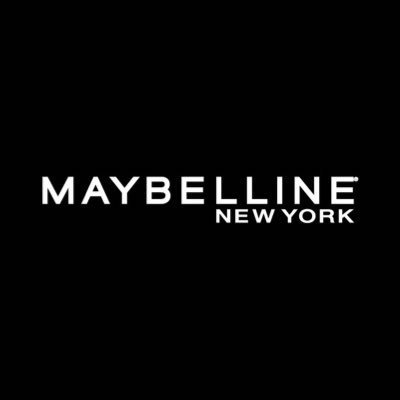 Maybelline New York Brand Strategy Analysis