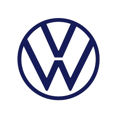 Volkswagen Brand Strategy Analysis