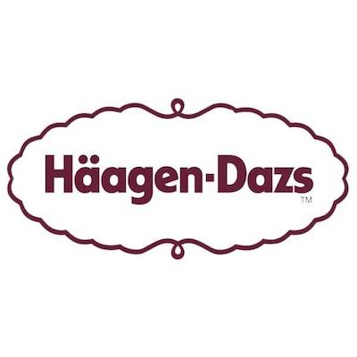 Häagen-Dazs Brand Strategy Analysis