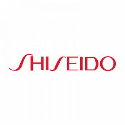 Shiseido Brand Strategy Analysis