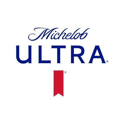 Michelob Ultra Brand Strategy