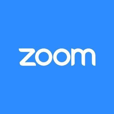 Zoom Brand Strategy