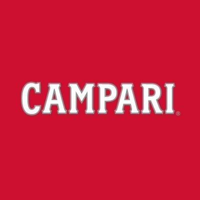 Campari Brand Strategy