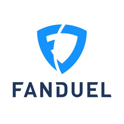 FanDuel Brand Strategy
