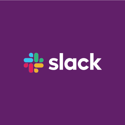 Slack Brand Strategy Analysis