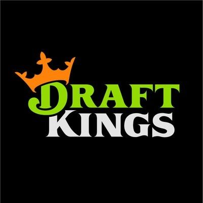 DraftKings Brand Strategy