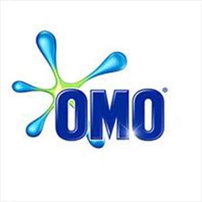 Omo Brand Strategy