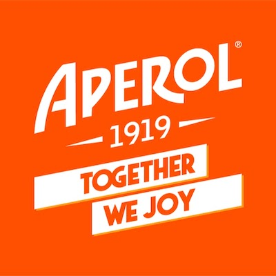 Aperol Brand Strategy Analysis