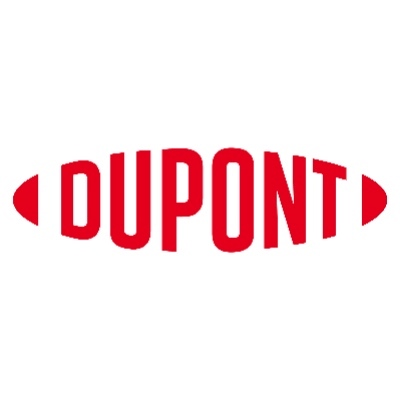DuPont Brand Strategy