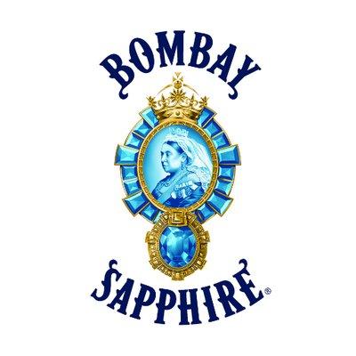 Bombay Sapphire Brand Strategy