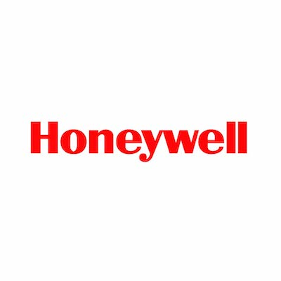 Honeywell Brand Strategy