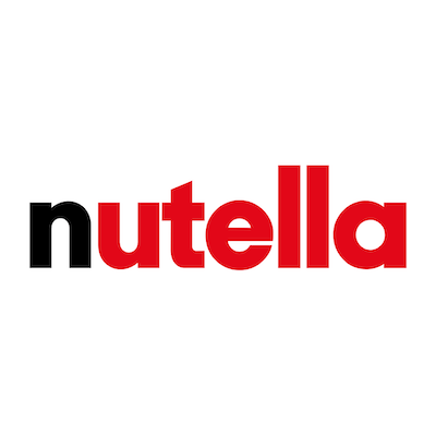 Nutella Brand Strategy